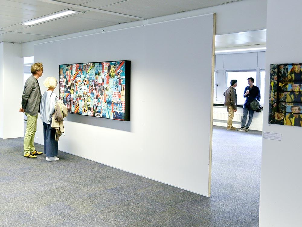 ART CAPiTAL: een Amsterdamse Schatkamer